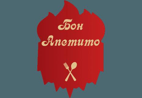 Bon Appetito